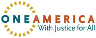 OneAmerica logo